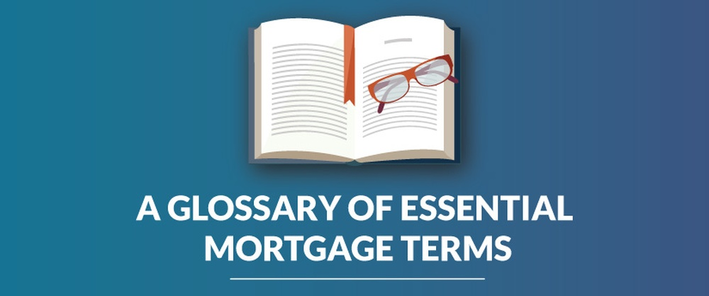 Blog by Alberta Mortgage Expert